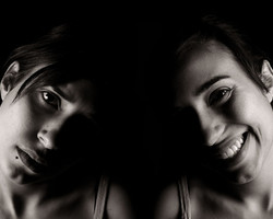 Learn about bipolar disorder ii 1
